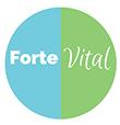 Logo ForteVital